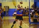 2016 Star Magic Games - Volleyball: Team Star v Team Sun-thumbnail9