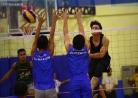 2016 Star Magic Games - Volleyball: Team Star v Team Sun-thumbnail11