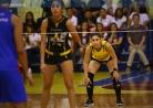 2016 Star Magic Games - Volleyball: Team Star v Team Sun-thumbnail12