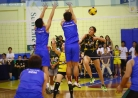 2016 Star Magic Games - Volleyball: Team Star v Team Sun-thumbnail13