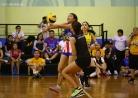 2016 Star Magic Games - Volleyball: Team Star v Team Sun-thumbnail14