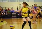 2016 Star Magic Games - Volleyball: Team Star v Team Sun-thumbnail15