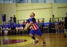2016 Star Magic Games - Volleyball: Team Star v Team Sun-thumbnail16