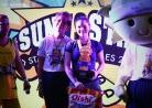 2016 Star Magic Games - Volleyball: Team Star v Team Sun-thumbnail18