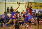 2016 Star Magic Games - Volleyball: Team Star v Team Sun-thumbnail19