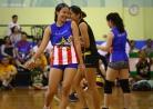2016 Star Magic Games - Volleyball: Team Star v Team Sun-thumbnail20