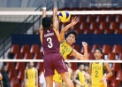 FEU collects third straight win-thumbnail0