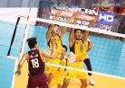 FEU collects third straight win-thumbnail1