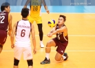 FEU collects third straight win-thumbnail4