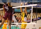 FEU collects third straight win-thumbnail5