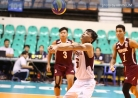 FEU collects third straight win-thumbnail7