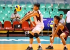 FEU collects third straight win-thumbnail9