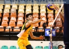FEU collects third straight win-thumbnail12