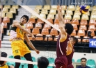 FEU collects third straight win-thumbnail13