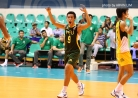FEU collects third straight win-thumbnail14