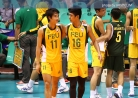 FEU collects third straight win-thumbnail16