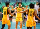 FEU collects third straight win-thumbnail17
