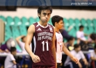 UP boots out San Beda -thumbnail0