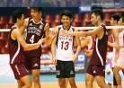 UP boots out San Beda -thumbnail1