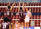 UP boots out San Beda -thumbnail3