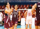 UP boots out San Beda -thumbnail4