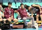UP boots out San Beda -thumbnail5