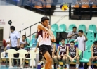 UP boots out San Beda -thumbnail13