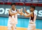 Bulldogs advance to the semifinals, boot out the Altas -thumbnail0
