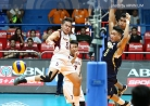 Bulldogs advance to the semifinals, boot out the Altas -thumbnail4