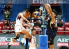 Bulldogs advance to the semifinals, boot out the Altas -thumbnail5