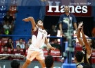 Bulldogs advance to the semifinals, boot out the Altas -thumbnail8