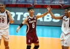Bulldogs advance to the semifinals, boot out the Altas -thumbnail10