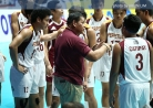 Bulldogs advance to the semifinals, boot out the Altas -thumbnail16