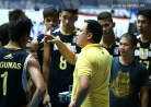 Bulldogs advance to the semifinals, boot out the Altas -thumbnail17