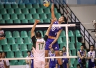 Blue Eagles take game 1 of semis after 5-set win over DLSU-thumbnail1
