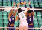 Blue Eagles take game 1 of semis after 5-set win over DLSU-thumbnail2