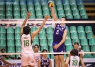 Blue Eagles take game 1 of semis after 5-set win over DLSU-thumbnail3