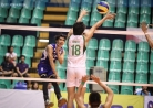 Blue Eagles take game 1 of semis after 5-set win over DLSU-thumbnail4