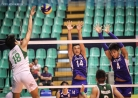 Blue Eagles take game 1 of semis after 5-set win over DLSU-thumbnail5