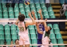 Blue Eagles take game 1 of semis after 5-set win over DLSU-thumbnail6