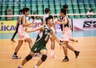 Blue Eagles take game 1 of semis after 5-set win over DLSU-thumbnail7