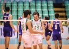 Blue Eagles take game 1 of semis after 5-set win over DLSU-thumbnail9