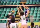 Blue Eagles take game 1 of semis after 5-set win over DLSU-thumbnail14