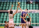 Blue Eagles take game 1 of semis after 5-set win over DLSU-thumbnail15