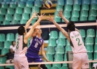 Blue Eagles take game 1 of semis after 5-set win over DLSU-thumbnail16
