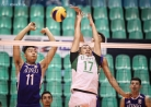 Blue Eagles take game 1 of semis after 5-set win over DLSU-thumbnail20