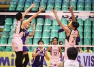 Blue Eagles take game 1 of semis after 5-set win over DLSU-thumbnail21