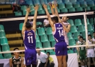 Blue Eagles take game 1 of semis after 5-set win over DLSU-thumbnail22