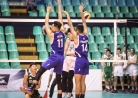 Blue Eagles take game 1 of semis after 5-set win over DLSU-thumbnail25