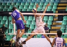 Blue Eagles take game 1 of semis after 5-set win over DLSU-thumbnail26